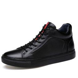 Pánské boty PB1247