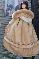 Женское пальто Paulina