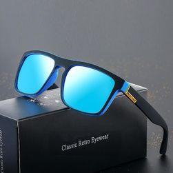 Męskie okulary słoneczne SG114