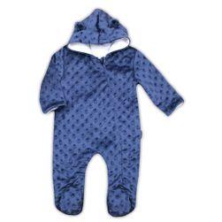 Kombinezon za bebe  RW_44184