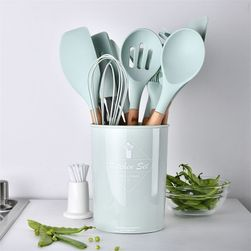 Кухонный набор SNV01