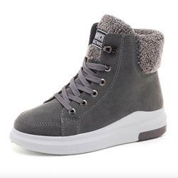 Dámské boty Kensley - 3 varianty