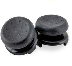Силиконови капачки за контролер DS4