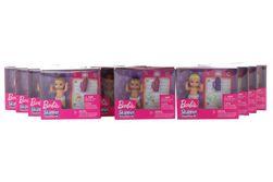 Barbie Miminko a doplňky FHY76 SR_595764