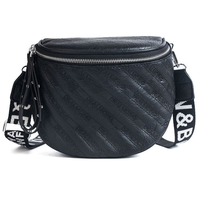 Damska torebka AS60 1