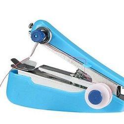 Mini mašina za šivenje - slučajna boja