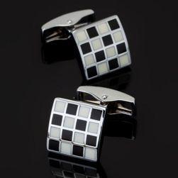 Копчета за ръкавели B013712