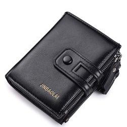 Férfi pénztárca PP57