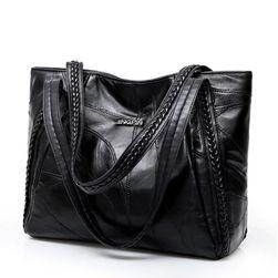 Ženska torbica MT11
