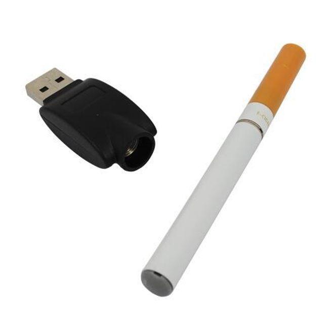 Elektronická cigareta  8,5mm - minipack 1