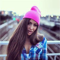 Bayan kış şapkası WC60