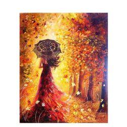 Számok szerinti festés B08076