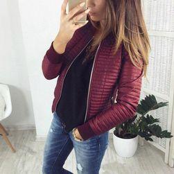 Женская куртка Tamara
