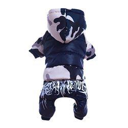 Одежда для собак B06459