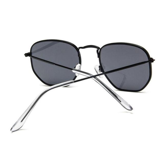 Dámské sluneční brýle SG387 1