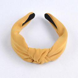Женская повязка на голову TF18