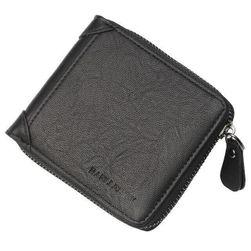 Moška denarnica VR96