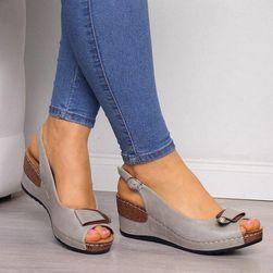 Sandale pentru femei DS457