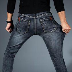 Męskie spodnie MT34