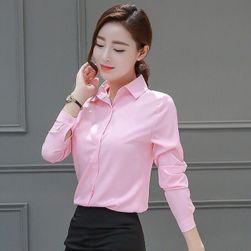 Bayan gömlek Amia