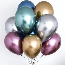 Baloniki B0660