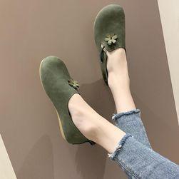 Женская обувь Db45