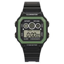 Męski zegarek MW137