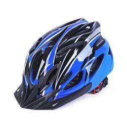 Kerékpáros sisak VK01