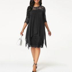 Женское платье Alicia