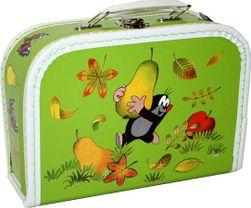 Kofer Krtica i kruška RZ_420718