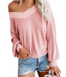 ženski pulover OW72