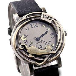 Ženski sat MK342