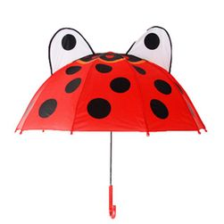 Çocuk şemsiyesi NGF5