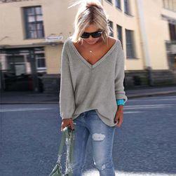 Ženski džemper Ale