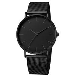 Damski zegarek ER609