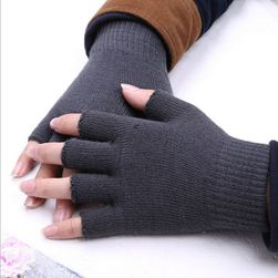 Unisex zimní rukavice Felix