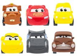 Figurky Disney Cars/Auta RZ_506456