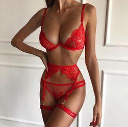 Women´s underwear Olivia