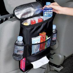 Termo taška na zadní autosedačku