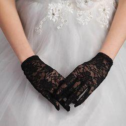 Společenské rukavice SR189