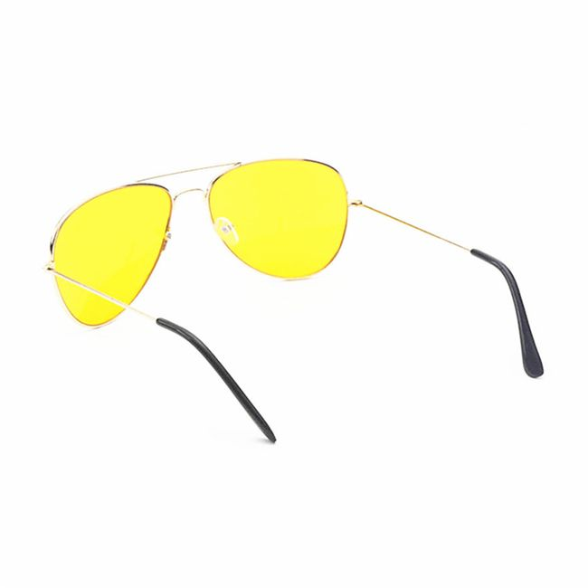szemüveg a látáshoz