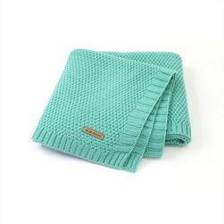 Детско одеяло B011645