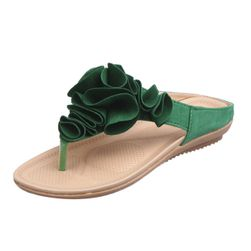 Ženske papuče Fiona