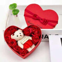 Декорации на День Святого Валентина VD5