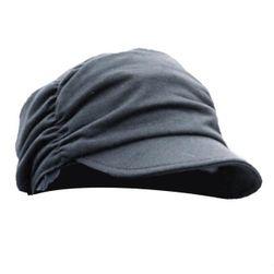Dámská zimní čepice JOK23 3