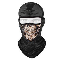 Лыжная маска SK51
