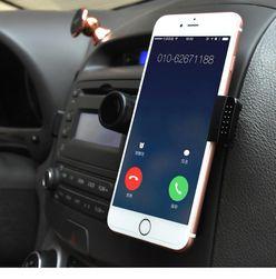 2 in 1 suport de telefon si stativ pentru in masina