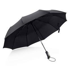 Kišobran na sklapanje Fernando