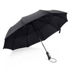 Parasolka Fernando