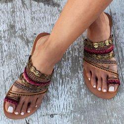 Ženske papuče Jasmina